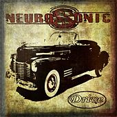 Drive by Neurosonic