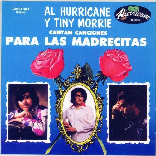 Para Las Madrecitas by Al Hurricane