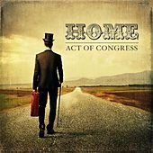 Home by Act of Congress