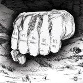 Midnight Finger Gymnastics by Sixfingerz