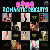 Romantic Biscuits by Various Artists