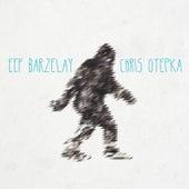 Eef & Chris by Various Artists