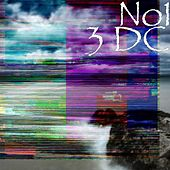 3 Dc by No-1