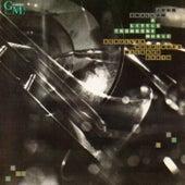 A Little Trombone Music: Works by Schuller, Hoddinott, Milhaud, Berio by John Swallow