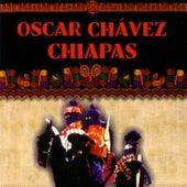 Chiapas by Oscar Chavez