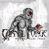 When All Else Fails by Carnal Forge