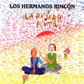La Pajara Pinta by Los Hermanos Rincon