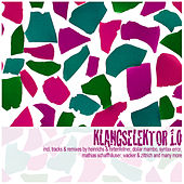 Klangselektor 1.0 by Various Artists