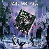 Magic by Axel Rudi Pell