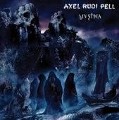 Mystica by Axel Rudi Pell