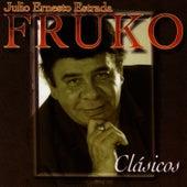 Clásicos by Fruko