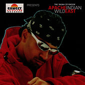 Wild East by Apache Indian