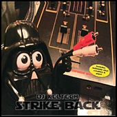Strike Back by DJ Keltech