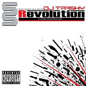 Revolution by DJ Trashy