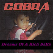 Dreams of a Rich Balla von Cobra