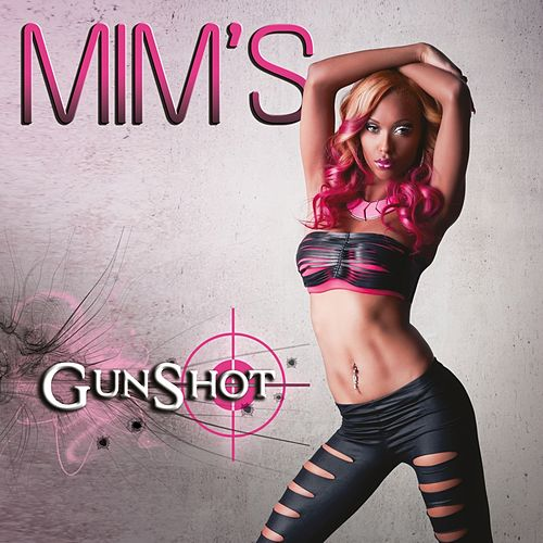 Gunshot (Pack Remix) by Mims