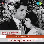 Kannappanunni (Original Motion Picture Soundtrack) by Various Artists