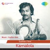 Paathiraa Kuliril (From