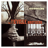 Valence Street by The Neville Brothers