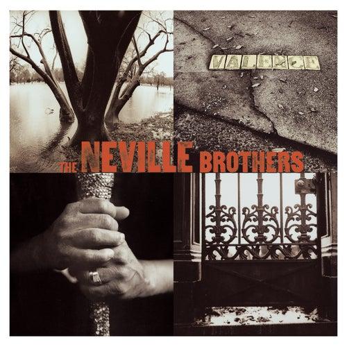 Valence Street von The Neville Brothers