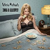 Milf & Cookies by Felicia Michaels