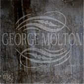 George Molton by George Molton