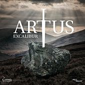 Artus Excalibur - Das Musical by Various Artists