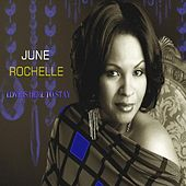 Love Is Here to Stay by June Rochelle