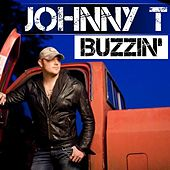 Buzzin' by Johnny T. (2)