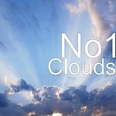 Clouds by No-1