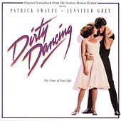 Dirty Dancing by