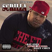 Day Ones by Scrilla