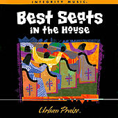 Best Seats In the House von Various Artists