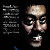 Eargasm by Johnnie Taylor