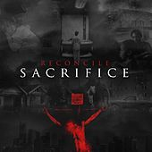 Sacrifice by Reconcile
