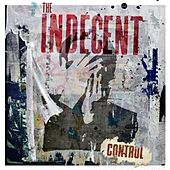 Control by Indecent