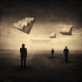 A Strange Encounter by Thirteen Senses