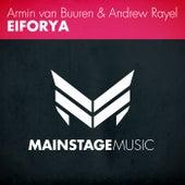 Eiforya by Armin Van Buuren