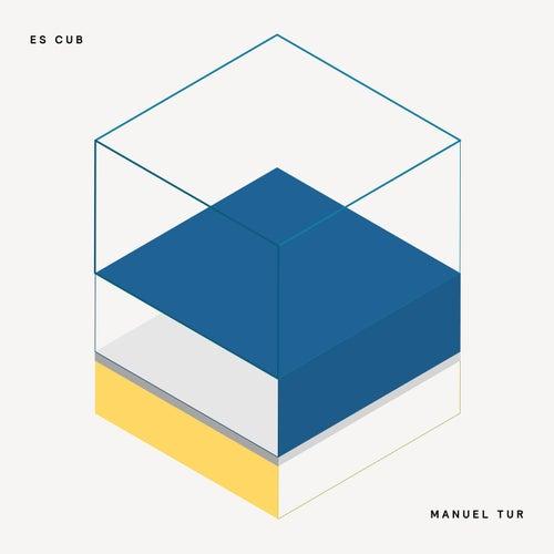Es Cub by Manuel Tur