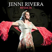 Resulta by Jenni Rivera