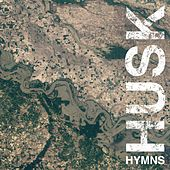 Husk by Hymns
