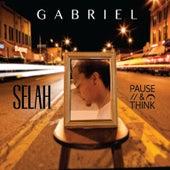 Selah by Gabriel