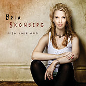 Into Your Own by Bria Skonberg