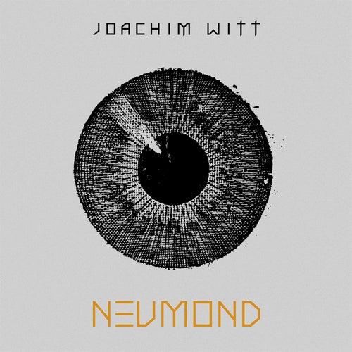 Neumond by Joachim Witt