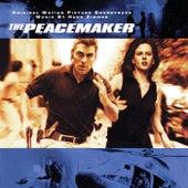 The Peacemaker von Hans Zimmer