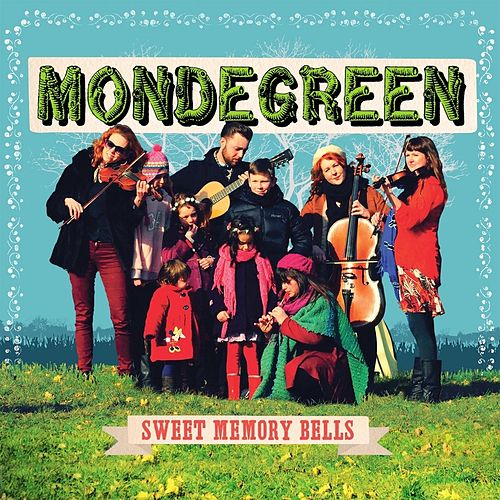 Sweet Memory Bells by Mondegreen