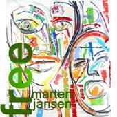 Free by Marten Jansen