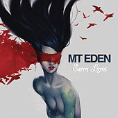 Sierra Leone (Remixes) by Mt. Eden