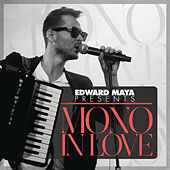 Mono in Love by Edward Maya