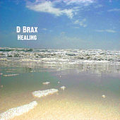 Healing by D Brax